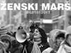 zenski mars