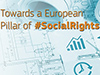 europian pillar social rights s
